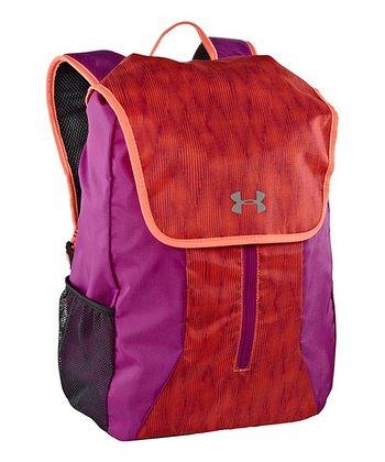 Strobe Define Backpack