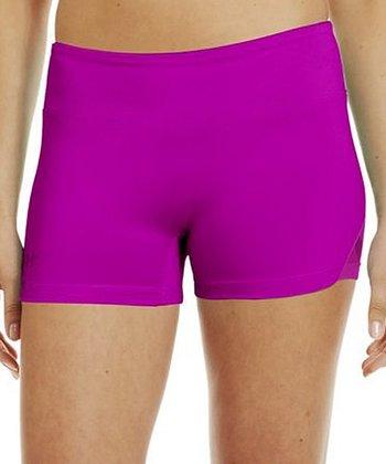 Strobe HeatGear® Sonic See It Through Shorts