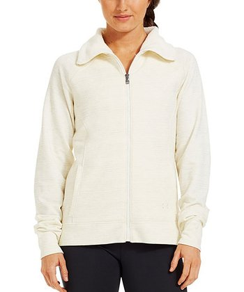 Tusk Charged Cotton® Storm Marble Sherpa Jacket