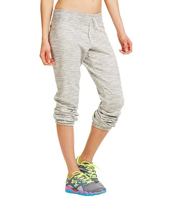 Tusk Charged Cotton® Storm Marble Skinny Pants