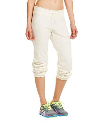 Tusk Charged Cotton® Storm Skinny Pants