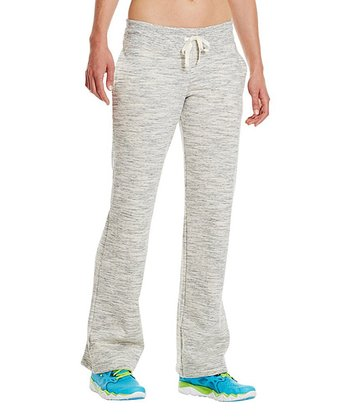 Tusk Charged Cotton® Storm Marble Pants