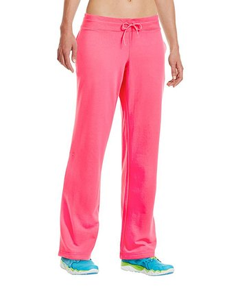 Pinkadelic Charged Cotton® Storm Marble Pants