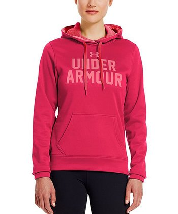 Knock Out Battle Hoodie