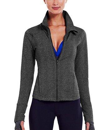 Carbon StudioLux® Cozy Jacket