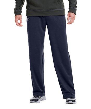 Midnight Navy Tech™ 32'' Pants - Men