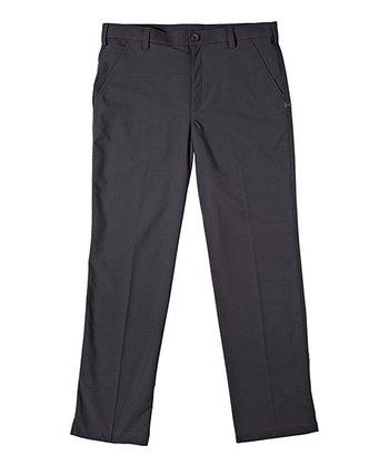 Black Bent Grass 2.0 Pants - Men