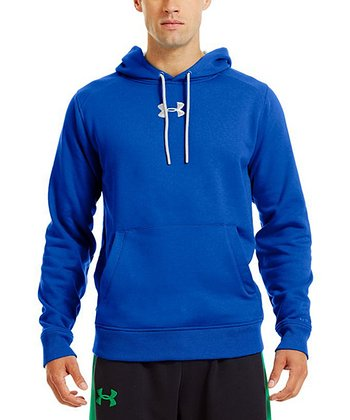 Moon Shadow Charged Cotton® Storm Hoodie - Men