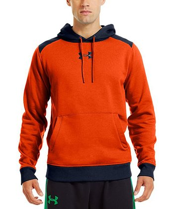 Explosive Charged Cotton® Storm Hoodie - Men
