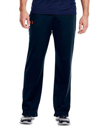 Cadet Brawn Warm-Up Pants - Men