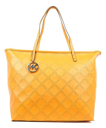 Honey Kelley Tote