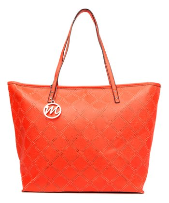 Poppy Kelley Tote