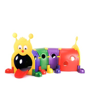 Gus Play Tube Set