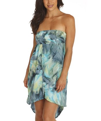 Buy Dressed for the Tropics Collection!