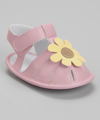 Oh-So Adorable: Baby Shoes