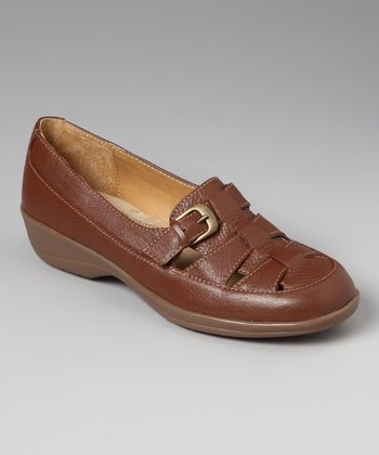 Briar Aleah Loafer