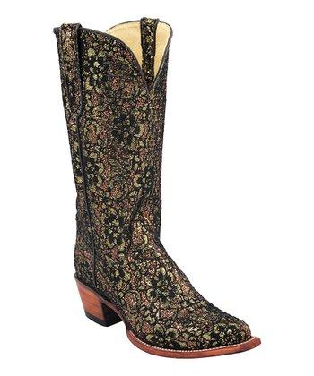 ferrini styles44 100 fashion styles sale