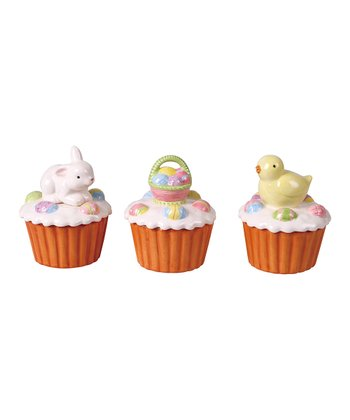 Easter Container Set