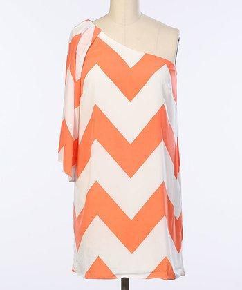 Spring Sensation: Women's Dresses