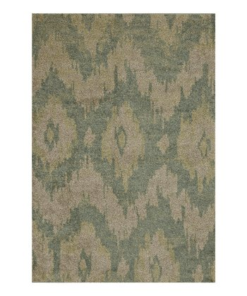 Sea & Beige Revive Rug