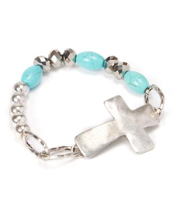 Set in Stone: Women's Jewelry