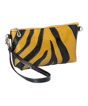 glittersweet Tiger Purselet