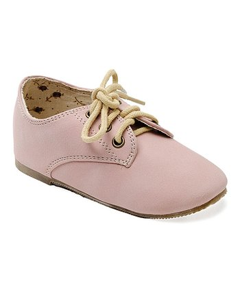 Trendy Toes: Girls' Shoes
