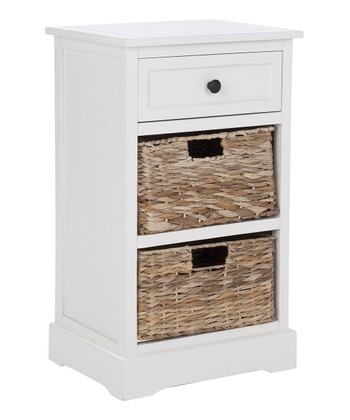 A Place in the Home: Storage Furniture