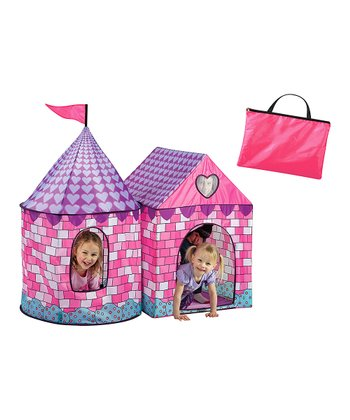 Build a Fort Collection