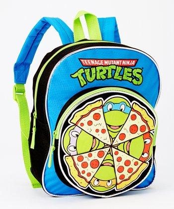 Teenage Mutant Ninja Turtles 12'' Backpack