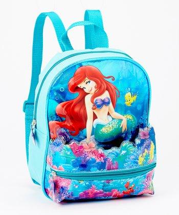 Ariel Mini Backpack