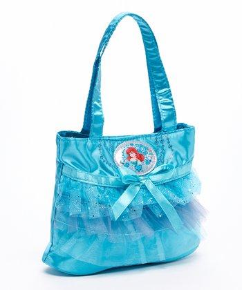 Ariel Tutu Handbag