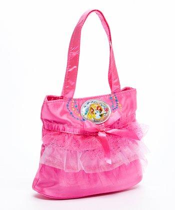Princess Tutu Handbag