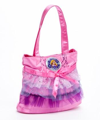 Rapunzel Tutu Handbag