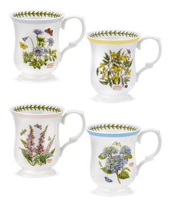 Portmeirion: Mother's Day Collection