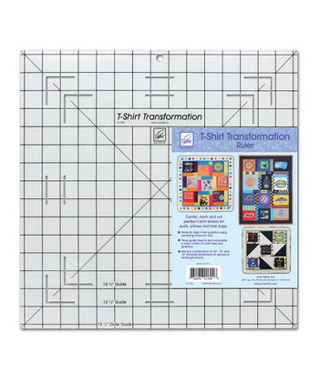 Made With Love: Quilting Essentials