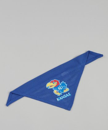 Kansas Pet Bandanna