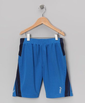 Royal Court Shorts