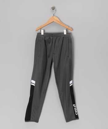 Dark Shadow Striker Track Pants