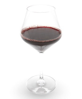 18.5-Revolution All-Purpose Wine Glass - Set of Four