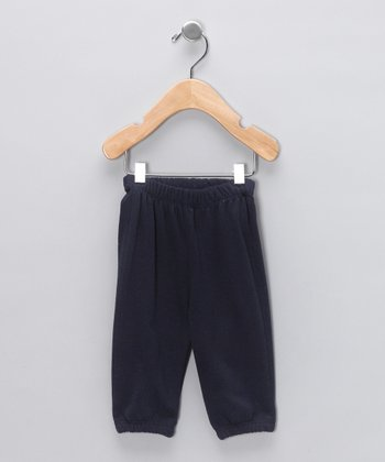 Marino Elastic Cuff Pants - Infant & Toddler