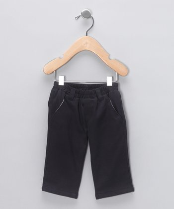 Marino Pants - Infant, Toddler & Boys