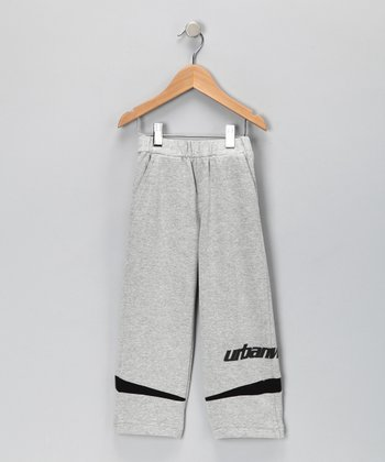 Vigor Lounge Pants - Toddler & Boys