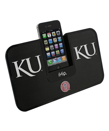 Kansas Slim Speaker Dock