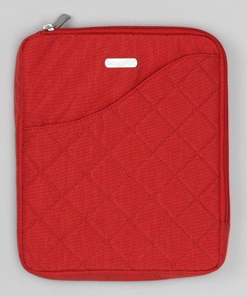 Tomato & Mango Tablet Case