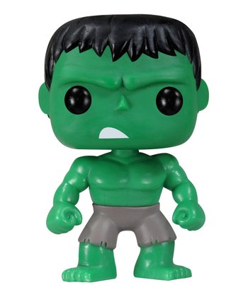 Green Hulk POP! Figurine