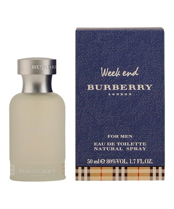 Burberry Weekend Eau de Toilette - Men