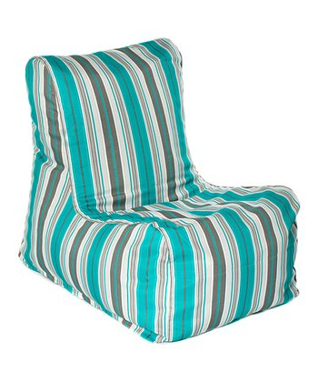Pacific Terrace Outdoor Chair