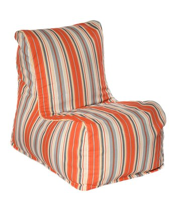 Citrus Terrace Outdoor Chair