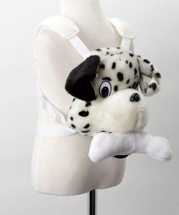 Baby Sherpa Dog & Bone Safe-2-Go Safety Harness